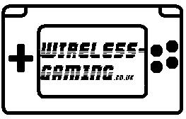 Wireless-Gaming.co.uk